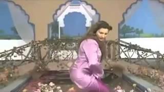 Moyuri Bangladesi Hot Sexy Actress Hot Garam Masala Scene_11