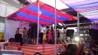 Monir khan adro kishor live concert