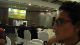 Momin Mahadi's SONG 2 কন্ঠশিল্পী রিফাত নিগার শাপলা ও মোমিন মেহেদীর দেশেরগান