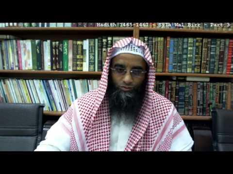 QA Kya hamla aurat apnay chotay bachay ko doodh pila sakti hai - Sheikh Abu Bakr Ateeq