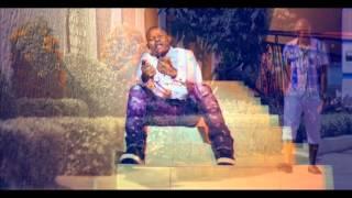 FANNY SENAM Feat OMAR B - I love You.http://www.muzikplus.tg
