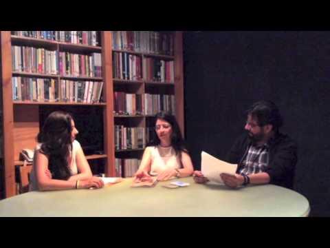 Xxx Mp4 Entrevista Completa A Victoria García Jolly Algarabía 3gp Sex