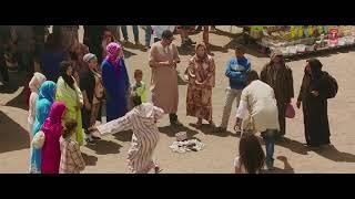Ullu Ka Pattha Full Video Songfrom jaga jasos