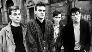 The Smiths - Well I Wonder (Sub)