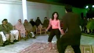 private Hot Mujra  Dance 117