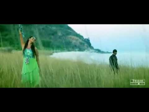 Bangla Movie song sani panine mon ja manae YouTube hd