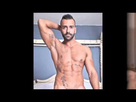 Xxx Mp4 Actores XXX Gay Españoles 3gp Sex