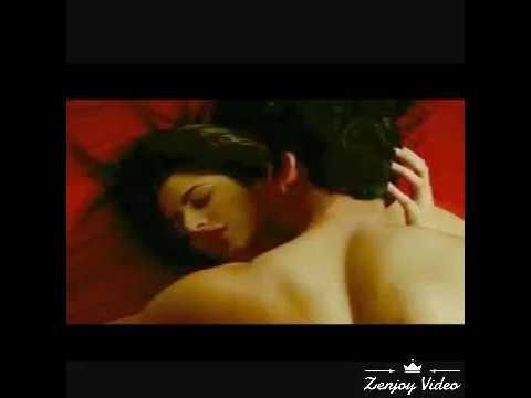 Tiger Zinda Hain Movie Hot Scene by SIKH lo