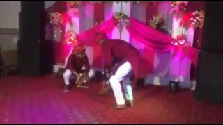 Padto likhto farm bharto meena geet || raju meena latest geet || meena geet dance video ||