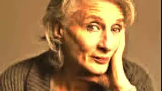 Argentinian dancer and choreographer Noemi Lapzeson Died at 77