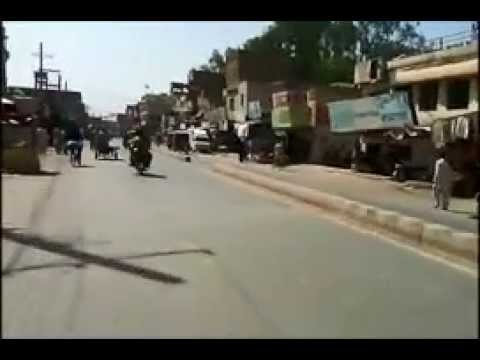 Xxx Mp4 A Glimps Of DGKhan City During Travelling 3gp Sex