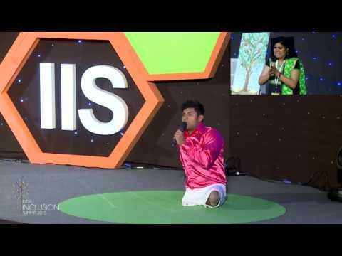 Xxx Mp4 Embrace Your Talent Like I Did Mine Vinod Thakur 3gp Sex