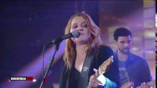 Noemi - Dedicato (Live Radio Italia)