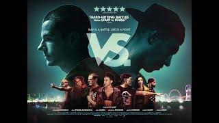 VS Official UK Trailer (2018) UK battle-rappers