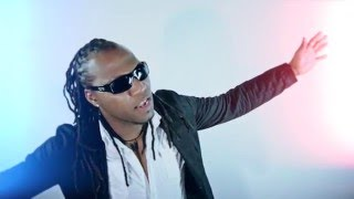 SUPERWOMAN (OFFICIAL MUSIC VIDEO) - ENPEKAB ft. J-BEATZ