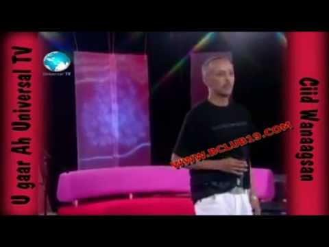 Xxx Mp4 Hadimo King Khalid Hees Cusub 2011 Mp4 3gp Sex