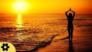 Relaxing Yoga Music, Positive Energy Music, Relaxing Music, Slow Music, ✿3202C