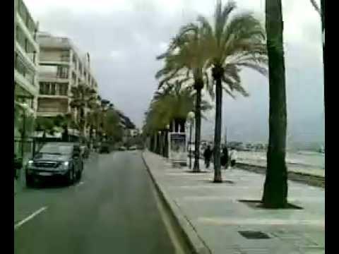 XXX-Playa de Cambrils-XXX