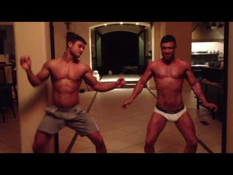 Xxx Mp4 Diego Lauzen And Wagner Vittoria Dance Off 3gp Sex
