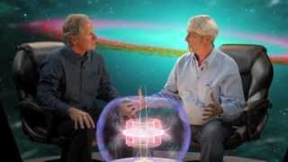 The Reality of Free Energy & Free Energy Devices