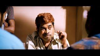 Malayalam Comedy | Suraj Venjaramoodu Super Hit Malayalam Comedy Scenes | Best Comedy