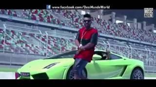 Sniper Full Video Muzical Doctorz Sukhe Feat Raftaar  New Latest Punjabi Song 2014 HD