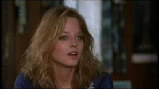 The Accused (1988) Trailer