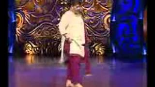 Nachle Ve Season 3 with Saroj Khan Ep 03 Part4   YouTubeflv
