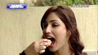 [NEW] Breakfast To Dinner 2017 - Yami Gautam | Full Episode 31 - HD