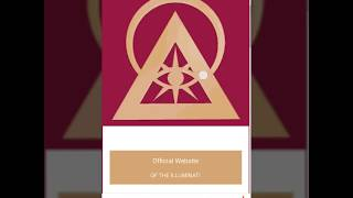 How to join illuminati easily in Hindi