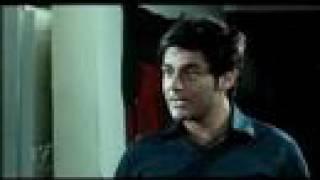 Tofigh Ejbari - Funny Part - Khandedar