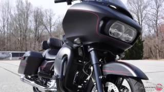 Harley-Davidson® Road Glide Special with Apes and Cobra Exhaust North Carolina (336) 273-1101