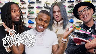 The Best of 2019 On Sneaker Shopping