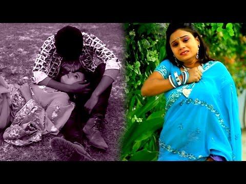 Xxx Mp4 कवना सवतिया पे लुभाई गईला Kavana Sawatiya Pe Vishal Yadav Bhojpuri New Song 2017 3gp Sex