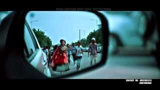 Inderjit Nikku I Door I New Song 2014 I Promo 3