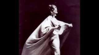 Maria Callas -