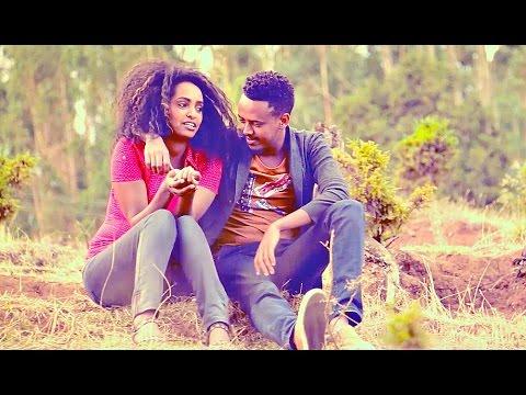 Xxx Mp4 Selamawit Yohannes Fikremariam Gebru Nafkot New Ethiopian Music 2016 Official Video 3gp Sex