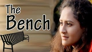 The Bench - Bengali Short Film | (with English Subtitles) | Pocket Films