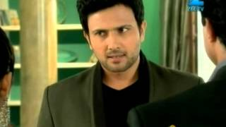 Do Dil Bandhe Ek Dori Se October 25 Episode Recap