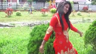 Bangla New Song Modeal Arif 2016