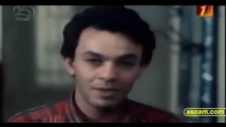 فيلم هستريا Hastrya 1998