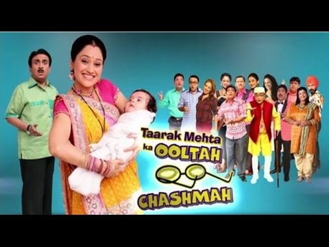 Xxx Mp4 SONY PAL SERIAL TAARAK MEHTA KA OOLTA CHASHMA REAL NAMES OF CHARACTERS IN THE SERIAL 3gp Sex