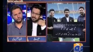 Jirga 01-April-2017