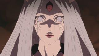 EPIC FAIL !!! Naruto Shippuden - Episode 462 Review - Fabricated Past - ナルト