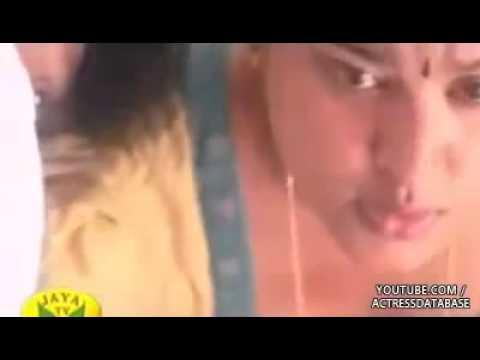 Xxx Mp4 Sneha Hot Cleavage Show 3gp Sex