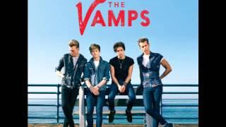 Lovestruck- The Vamps