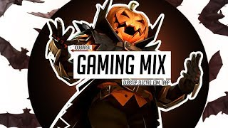 Best Music Mix 2018 | ♫ 1H Gaming Music ♫ | Dubstep, Electro House, EDM, Trap #100