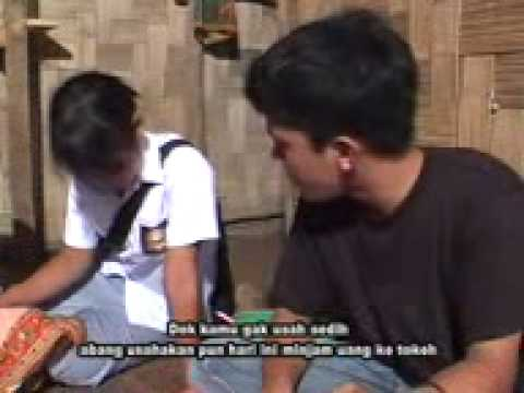 Xxx Mp4 Simalungun Film Cewek Matre 3gp 3gp Sex
