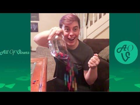 NEW Thomas Sanders Vine Videos THOMAS SANDERS Vines and instagram videos 2019