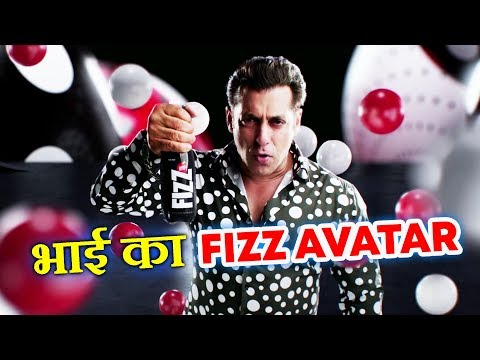 Xxx Mp4 HOT Handsome Salman Khan का Appy Fizz Photoshoot 3gp Sex